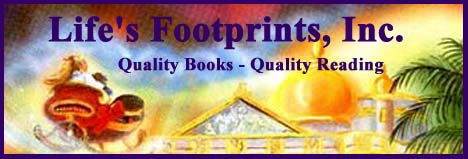 Life's Footprints, Inc.