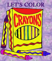 Click here to open the coloring book