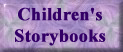 Children's Storybooks