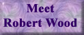 Learn more about the author/publisher, Robert E. Wood